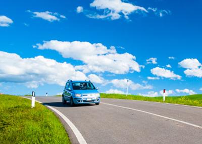 servizio autonoleggio mezzi da trasporto