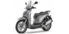 scooter da noleggiare a lecce